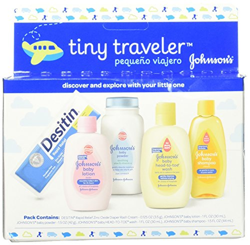 johnsons-baby-take-along-pack-pack-of-3