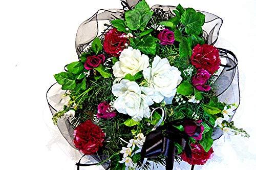 Kunstblume Künstliche Blumen