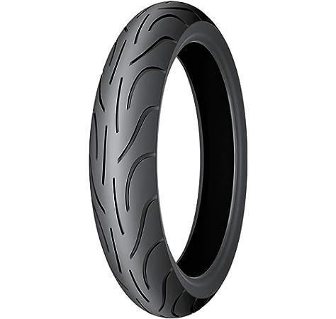 Michelin 1606017MIPP3ZRTL Pilot Power 3-Rear Tyre
