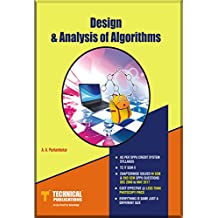 Amazon mrs anuradha a puntambekar books design and analysis of algorithms for sppu te it sem ii course 2015 fandeluxe Image collections