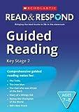 ISBN 1407169475