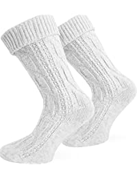 Socken kurz oder Lang für Trachten Lederhose Farben frei wählbar!