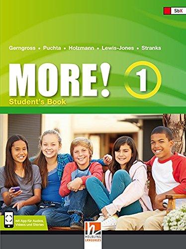 more-1-students-book-neu-sbnr-135557