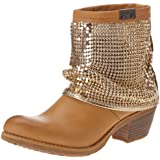 Bunker Ria, Boots femme