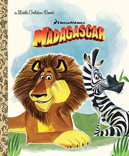 dreamworks-madagascar-little-golden-book