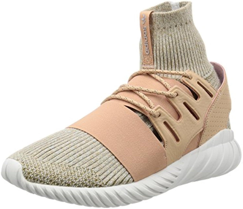 homme / femme hommes formateurs doom tubulaires de doom formateurs pk adidas nouveaux marchés fiables à un prix inférieur. 9e3787