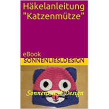 Suchergebnis Auf Amazonde Für Tiermütze Kindle Ebook Bücher