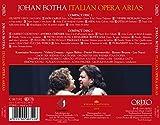 Airs d Operas Italiens