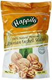 #4: Happilo 100% Natural Premium Californian Inshell Walnuts, 200g
