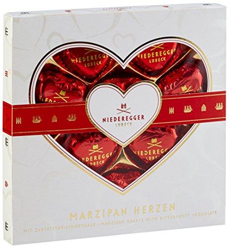 Osterschokolade Bestseller