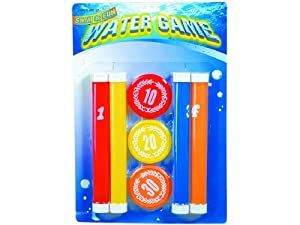 WDK Partner - Juguete de Agua (Partner)