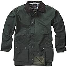Gilet Barbour Homme