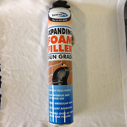 24-x-bond-il-750-ml-gun-grade-mousse-expansive-pu-remplir-et-fix-gap-filler-sous-traitants