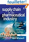 Supply Chain in the Pharmaceutical In...