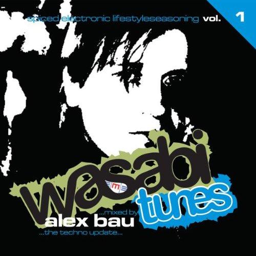 wasabi-tunes-vol1