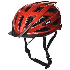 Uvex casco da modo I-Vo