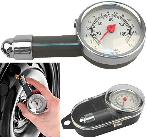 ultricsr-analogico-handheld-car-van-bike-tire-pressure-air-dial-0-60-tester-del-calibro-tester-bianc