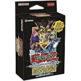 Yu-Gi-Oh. 14559 Movie Pack Gold Edition