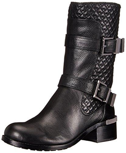 vince-camuto-welton-femmes-us-65-noir-botte