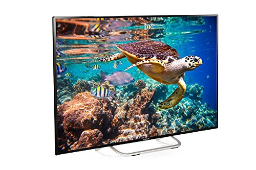 Hyundai 123 cm (50 inches) HY5085FHZ-A Full HD LED TV