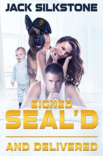 Signed SEAL