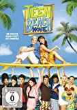 Teen Beach Movie kostenlos online stream
