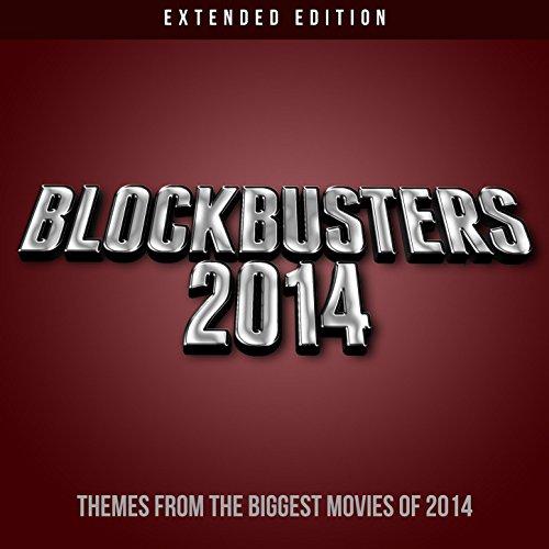 Blockbuster 2014 (Extended Edi...
