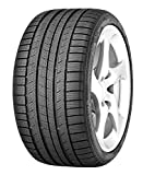 CONTINENTAL - ContiWinterContact TS 810 S - 225/45...