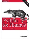 ISBN 1492024333
