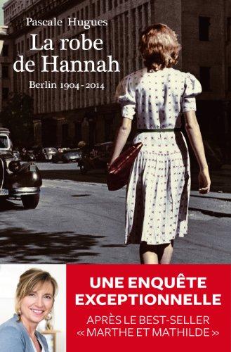 """<a href=""""/node/4902"""">La robe d'Hannah</a>"""
