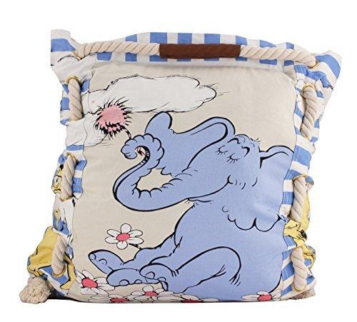 ASD Living Dr. Seuss Tasche, groß, Horton und Friends by ASD Living