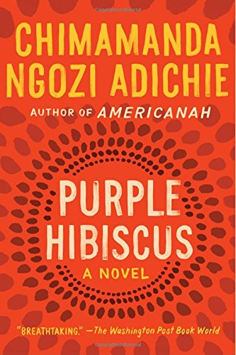 Pdf purple hibiscus full pages by chimamanda ngozi adichie hibiscus mobi online purple hibiscus audiobook online purple hibiscus review online purple hibiscus read online purple hibiscus download online fandeluxe Choice Image