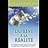 LE MILLIONNAIRE MLM - Marketing De Réseaux par David Duchemin: Du rêve à la réalité avec le marketing de réseau. Un métier d'avenir pour atteindre votre indépendance