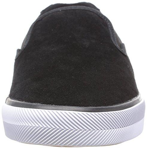 C1RCA, Scarpe da Skateboard uomo Sand/White/Gum Black/White
