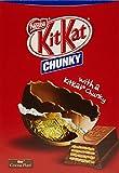 Kit Kat Medium Egg Chocolate, 140 g