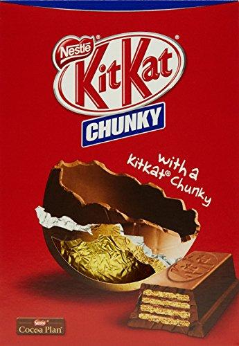 kit-kat-medium-egg-chocolate-140-g