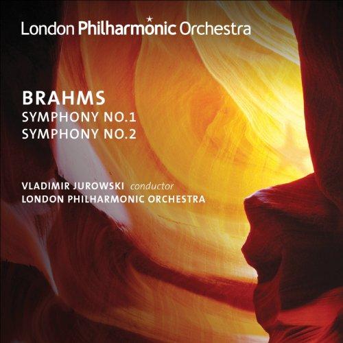 Symphony No. 2 in D Major, Op. 73: III. Allegretto grazioso (quasi andantino) - Presto ma non assai