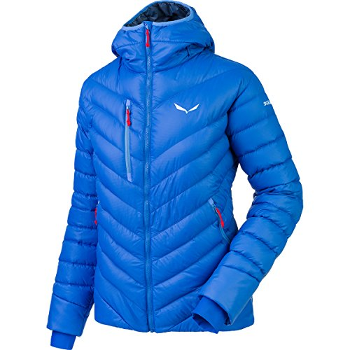 Salewa ortles Medium Down Veste doudoune Azul (Nautical Blue / 3420)