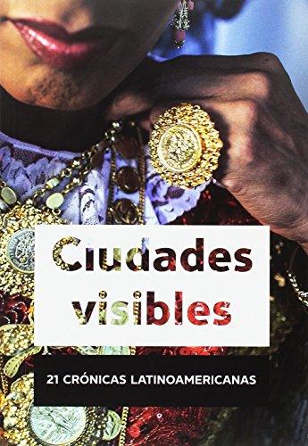 CIUDADES VISIBLES
