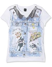 Replay Girl's T-Shirt