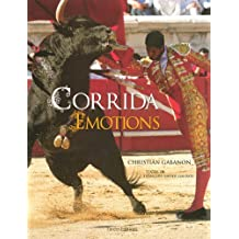 CORRIDA EMOTION