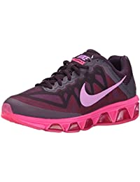 timeless design d7a38 29572 Nike Air Max Tailwind 7 WOS