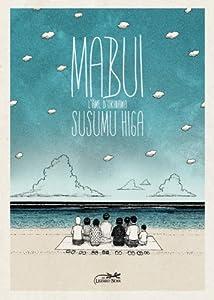 vignette de 'Mabui (Susumu Higa)'