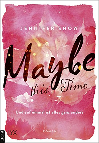 https://www.buecherfantasie.de/2018/11/rezension-maybe-this-time-und-auf.html