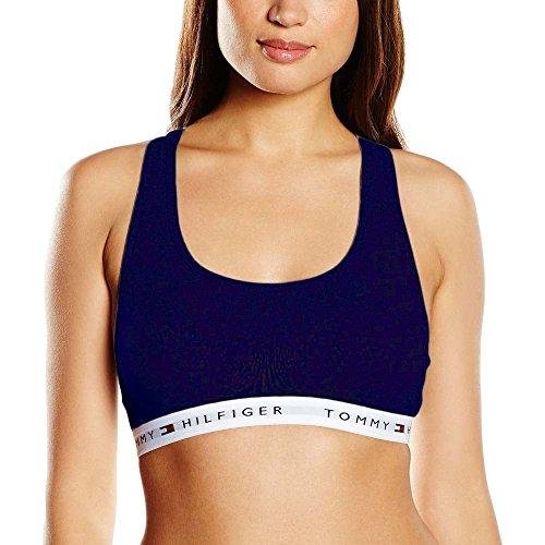 tommy-hilfiger-cotton-bralette-iconic-soutien-gorge-de-sport-femme