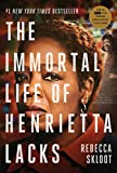 Image de The Immortal Life of Henrietta Lacks