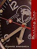 Marking Time (English Edition)