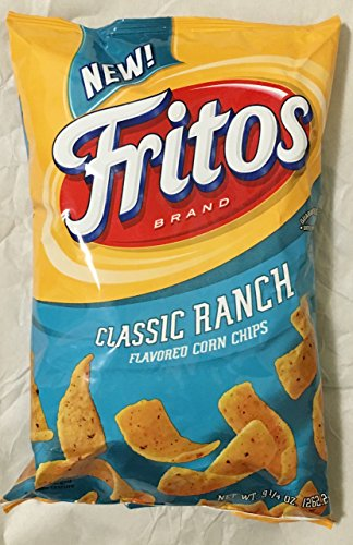 fritos-classic-ranch-corn-chips-pack-of-3-
