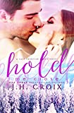 Hold Me Close (Last Frontier Lodge Novels Book 7) (English Edition)