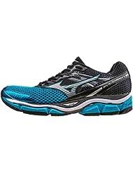 Mizuno Wave Enigma 5, Chaussures de Running Compétition homme